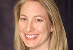 Charlotte BHRT Doctor Gretchen Reis